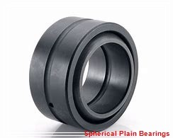 RBC MB100 Spherical Plain Bearings