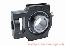 Link-Belt ETPB22463H Take-Up Roller Bearing Units