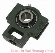 Dodge NSTU-SCED-30M Take-Up Ball Bearing Units