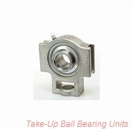 Dodge WSTULT10208 Take-Up Ball Bearing Units