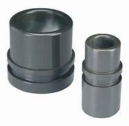 Bunting Bearings, LLC BJ5F040603 Die & Mold Plain-Bearing Bushings