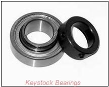 Precision Brand 57503 Keystock Bearings