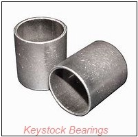 Precision Brand 14425 Keystock Bearings
