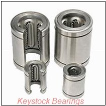 Precision Brand 55585 Keystock Bearings