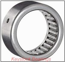 Precision Brand 54300 Keystock Bearings