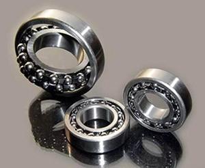 SKF Split Rubber Bearings H316 Adapter Sleeve