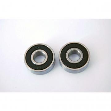 4100 UF x 400v B43586-S9418-Q1 inverter parts capacitors new and original