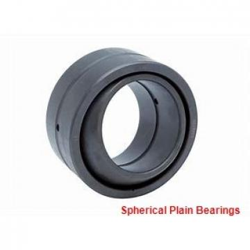 RBC MB17 Spherical Plain Bearings