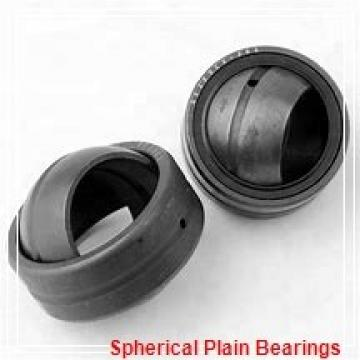 Heim Bearing LS4 Spherical Plain Bearings