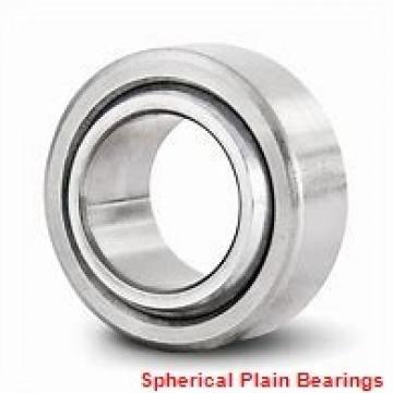 Heim Bearing LHA4 Spherical Plain Bearings