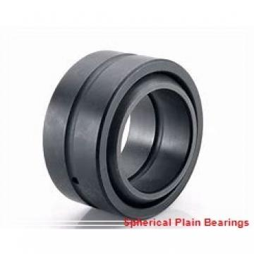 INA GE120-SW Spherical Plain Bearings