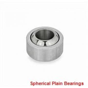 RBC MB80-SS Spherical Plain Bearings