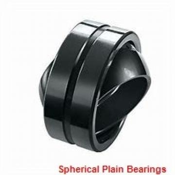 INA GE18-PW Spherical Plain Bearings