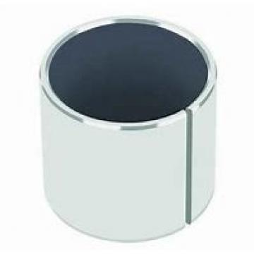 Bunting Bearings, LLC NF060806 Die & Mold Plain-Bearing Bushings