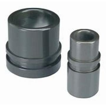 Bunting Bearings, LLC NF081212 Die & Mold Plain-Bearing Bushings