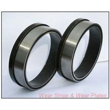 Oiles FWP-28100 Wear Strips & Wear Plates