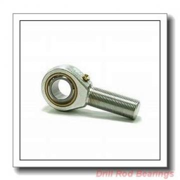 Precision Brand 18081 Drill Rod Bearings