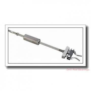 L S Starrett Company 68319 Drill Rod Bearings