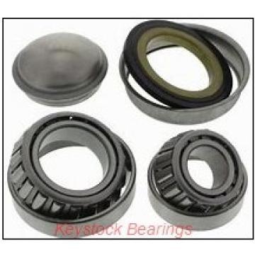 Precision Brand 54324 Keystock Bearings