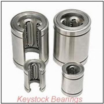 Precision Brand 14225 Keystock Bearings