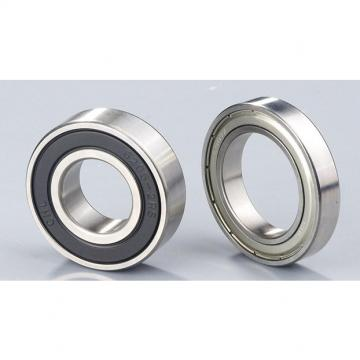 Global hot sale original ntn deep groove ball bearing 6203lu ntn 6203lax30 price list ntn bearing