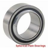 QA1 Precision Products SIB7 Spherical Plain Bearings
