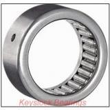 Browning 1303791 Keystock Bearings