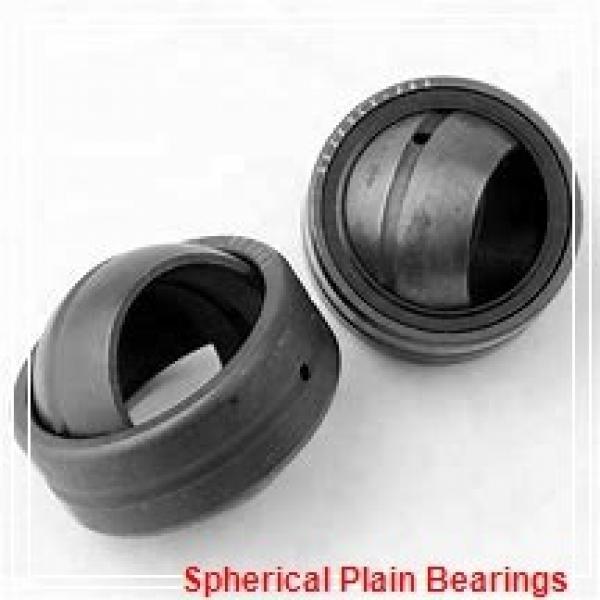 Aurora GE12E Spherical Plain Bearings #1 image