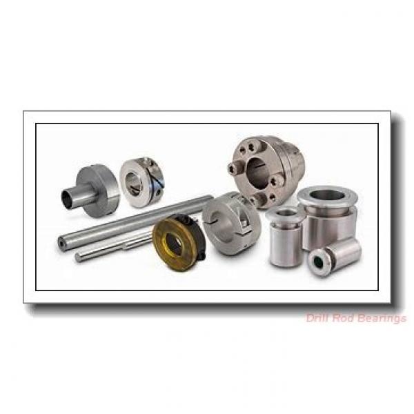 Precision Brand 18033 Drill Rod Bearings #1 image